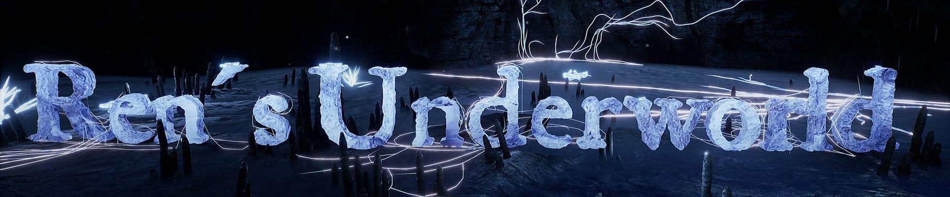 cave_logo