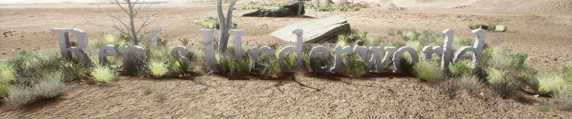 dry_logo